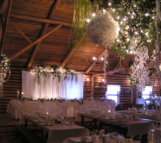 mariage beauce st-georges