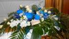 fleuriste-fleuriart